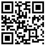 QR code pour connexion SRV1