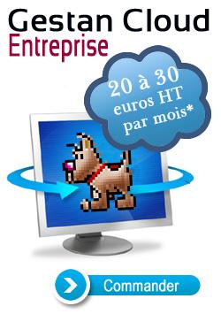 gestan_cloud_entreprise