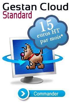 gestan_cloud_standard