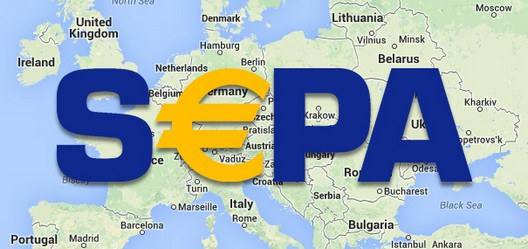sepa_for_all