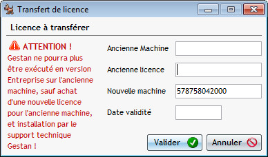 transfert_licence