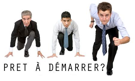 demarrage_pic2