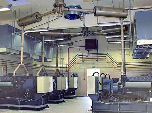 Centrale-Tetiaroa-2