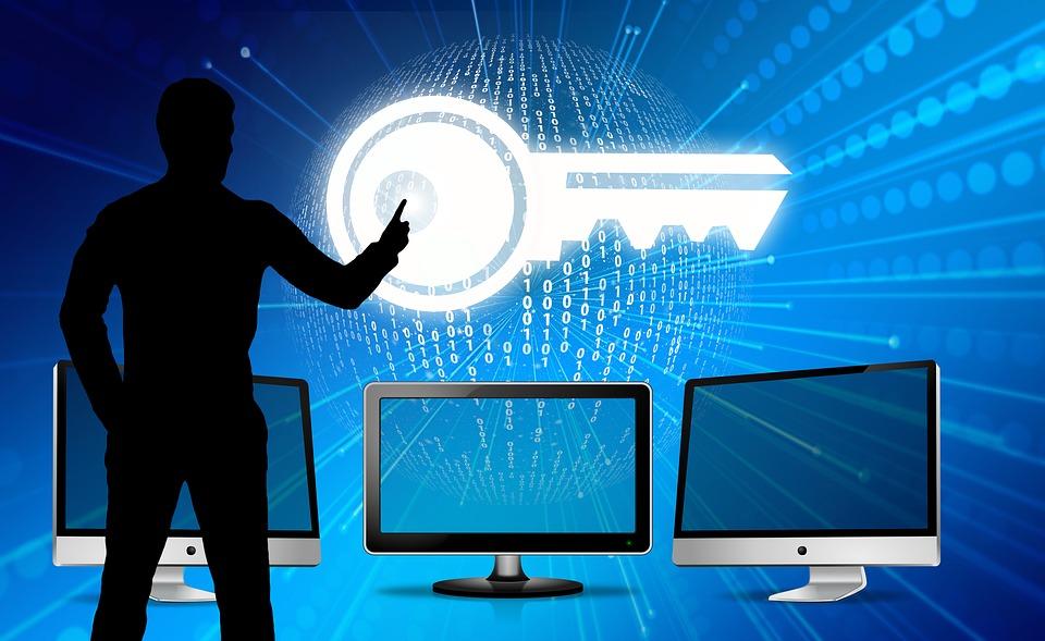 Sauvegardez vos données erp en cloud