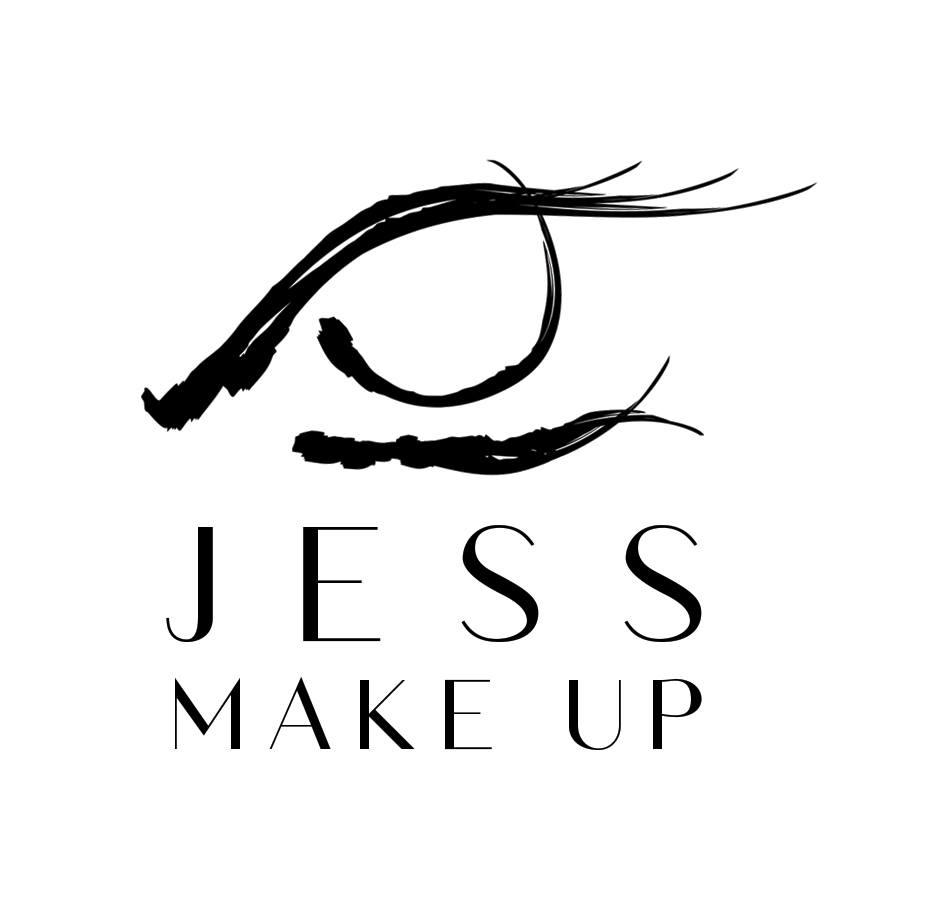 ERP Gestan Chez Jess Makeup